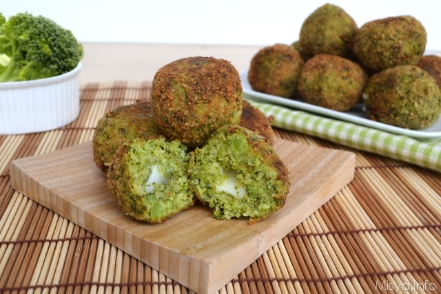 polpette-di-broccoli