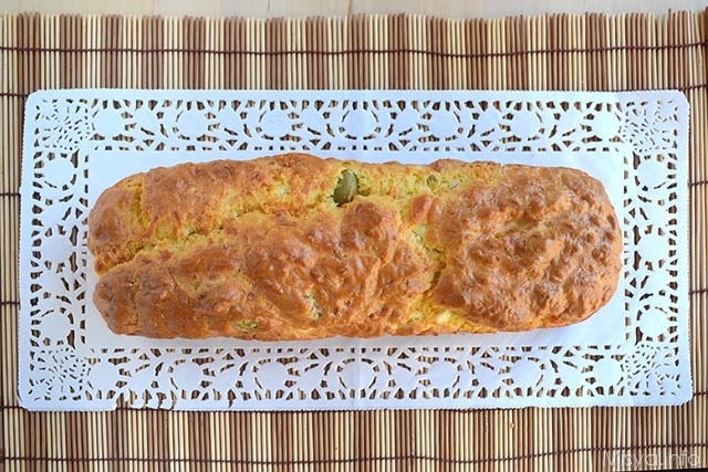Plumcake-feta-olive