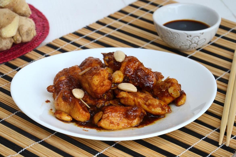 pollo-alle-mandorle
