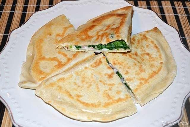 Ricette emiliane gallerie di for Ricette italiane
