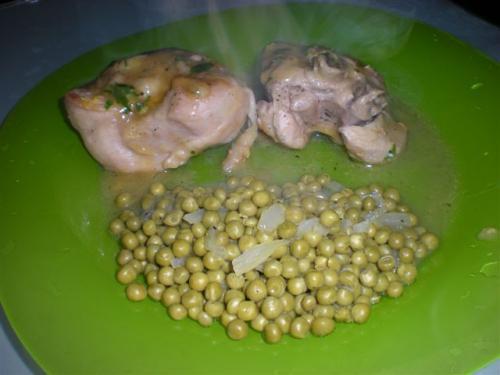 Ossibuchi di tacchino in gremolata ricetta ossibuchi for Cucinare ossobuco