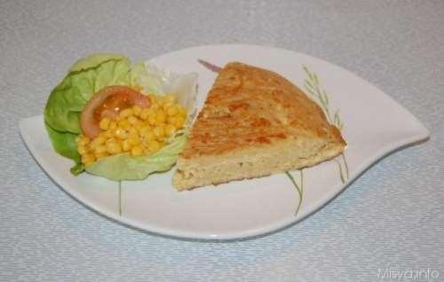 Pranzo Freddo Ufficio : Ricette per il pranzo in ufficio gallerie di misya.info