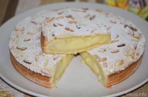 ricette per torte ricette torte le ricette di torte di misya