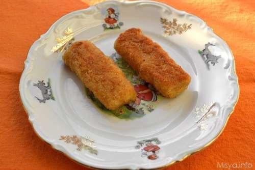 Ricette low cost - Gallerie di Misya.info