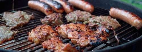 Come preparare un barbecue