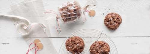 Come confezionare i biscotti