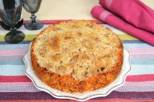 Timballi: le ricette più golose