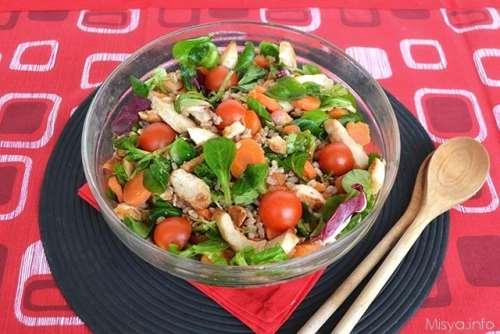 Idee Pranzo Ufficio : Pausa pranzo vegan ricette veloci da provare in ufficio