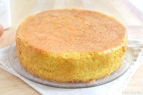 Le migliori Basi per torte