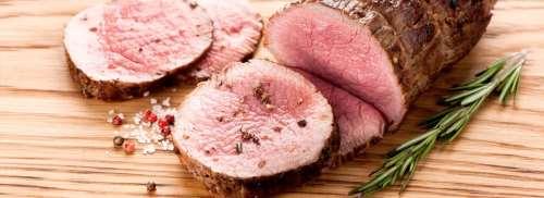 Stufato come prepararlo for Cucinare carne