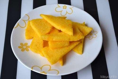 napoletane ricette Scagliozzi