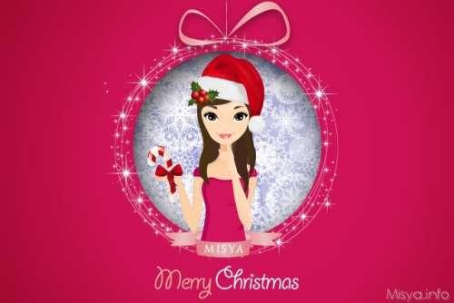 Ricette Varie Buon Natale 2014