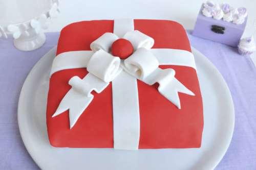 Ricette torte di compleanno for Ricette di torte