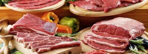 Tagli di carne: come riconoscerli