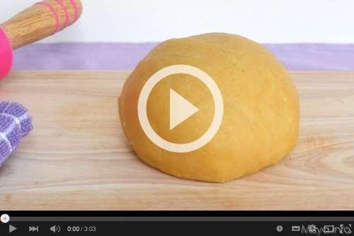 Video ricetta Pasta Frolla