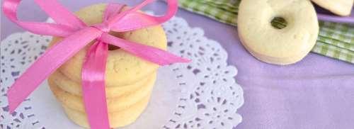 Come fare i biscotti