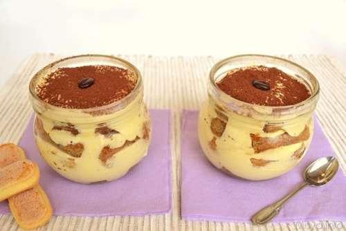 Ricette dolci le ricette di dolci di misya pagina 2 for Ricette bimby dolci