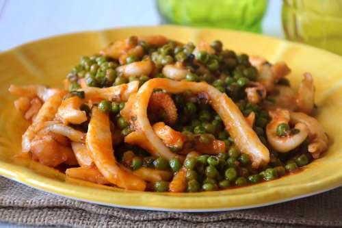Ricette senza glutine le ricette di senza glutine di - Cucina con misya ...