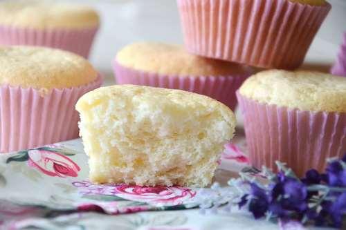 Muffin ricette Muffin agli albumi