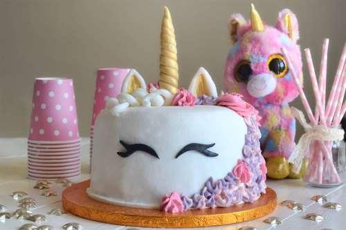 Ricette torte di compleanno for Idee per torte di compleanno