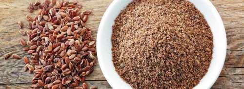 Come usare i semi di lino