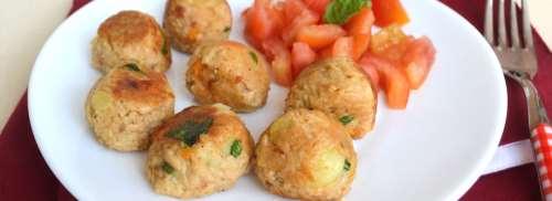 Guide di cucina guide di cucina di misya - Come cucinare salsiccia ...