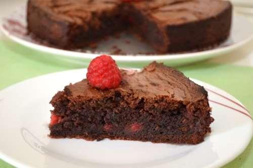 Torte ricette di torte di misya pagina 18 for Ricette di torte