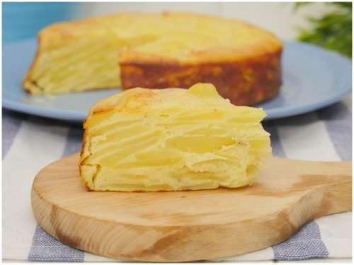 Ricette Di Cucina Di Misya Ricette Facili Con Foto